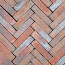 Stone Base York Getrommeld Waalformaat 5x20x6
