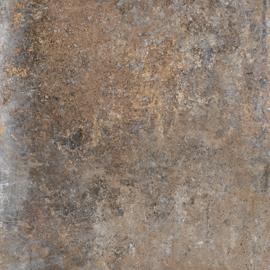 GeoCeramica 120x60 Chateaux Cotto
