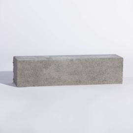 MBI GeoPlano stapelblok Roma 15x15x60 cm