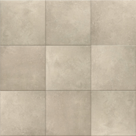 Kingstones Nice 80x80x6