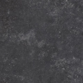 GeoCeramica maxxima 100x100 Origini Age Stone tegel