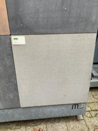 MBI Terratops 60x60 Grijs