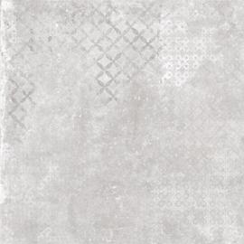 GeoCeramica 40x80 Forma Grigio Décor