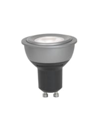 NOVA LED 230V PAR16 DIMBAAR 3,9-35W