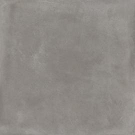 Cerasolid keramische Tegel 60x60x3 Snow