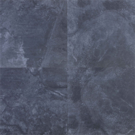 Ceramiton 60x60x3 Marble Black