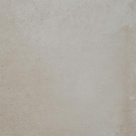 Solido Ceramica Unic Sand 60x60x3 keramiek