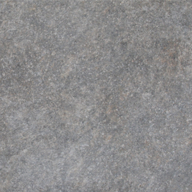 Solido Ceramica Collabassa 40x80x3 keramiek
