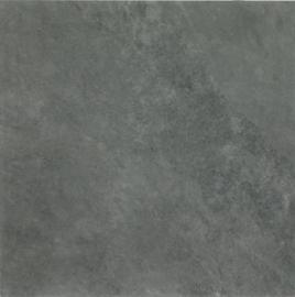 Ceramiton 60x60x3 cm Slate Antra