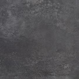 Ceramaxx Metalica Carbon 60x60x3