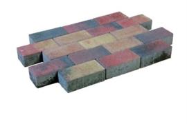 Tremico dikformaat bont