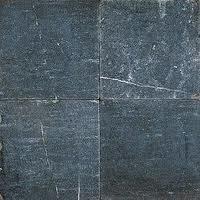 Siam bluestone getrommeld 50x50