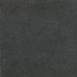 CeramiDrain 60x60x4 Belgium Dark