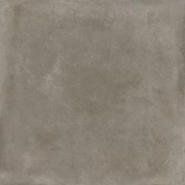 Cerasolid keramische Tegel 60x60x3 Mist