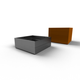 Boxline modulaire boxvergroter