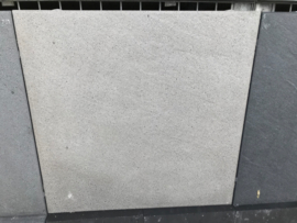 Intensa verso tegel 60x60 Indigo Grey