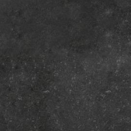 Keramiek Pietra Calabria Lavagna 45x90