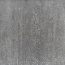 Estetico Verso 30x60