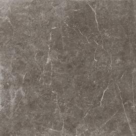 VT Wonen Solostone 3.0 Uni Marble Warm Antracite 90x90