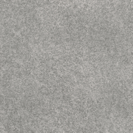 GeoCeramica 60x60 Flamed Granite Grey