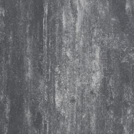 Tremico 30x60x6 Zeeuws Bont