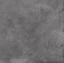 Cerasolid keramische Tegel 60x60x3 Ultramoderno graphite