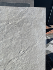 GeoCeramica 120x60 Norge Stone Taupe/Beige