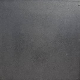Optimum Liscio 70x70 graphite
