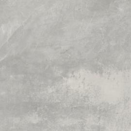 Ceramaxx Ardeche Grey 60x60