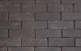 Oud Maarssen straatbaksteen 21x5x6 cm