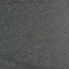 President 30x80x3 gevlamd geborsteld black