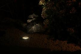 Garden Lights Aurea warm wit licht