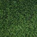 Visie grass-kunstgras 2 breed emerald