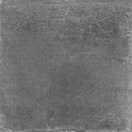 GeoCeramica 60x60 Patina Grey