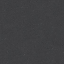 Estetico tegel 30x60x4 Pit Black vlak