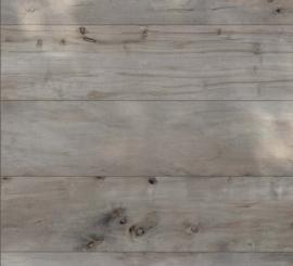 Wood Madera 30x120x2 Driftwood