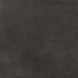 Ceramiton 60x60x3 Coal