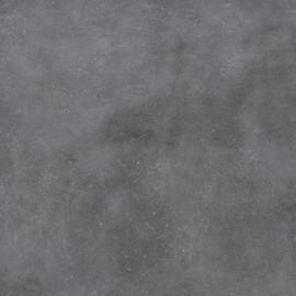 VT Wonen Solostone Uni Mold Basalt 70x70