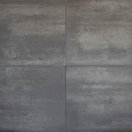 Granitops Plus 60x30x4,7 Grey Black