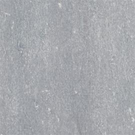 CeramiDrain 60x60x4 Belgium Grey