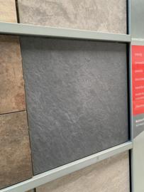 Ceramiton 100x100x4 Dark Slate