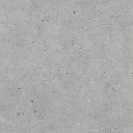 GeoCeramica 60x60 Mountain Stone Warm Grey