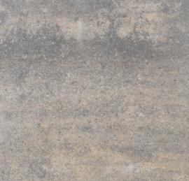 GeoColor 3.0 Tops 60x60x4 Pearl Beige
