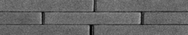 Geoklinker Plus Roma Langformaat 24x8x8