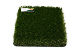 Grass Efficiency 50