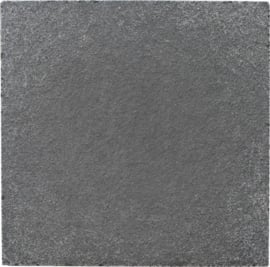 Limestone black wildverband anticato