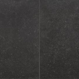 GeoCeramica 60x30 Impasto Negro tegel