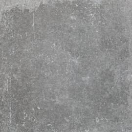 GeoCeramica Sphinx 60x60 Royal Collection Stone Grey