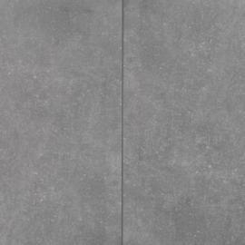 GeoCeramica 60x30 Impasto Grigio tegel
