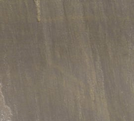 Natuursteen Kwartszandsteen Kandla Multicolor 60 x 40 x 2,5 cm
